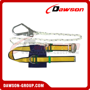 DS5204 Safety Belt