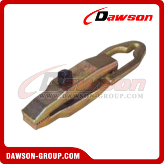 DSAPC005 Dawson Clamp