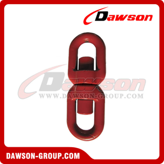 DS263 G80 Swivels for Lifting Hoist