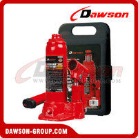 DST90203S 2 Ton Bottle Jacks American Series
