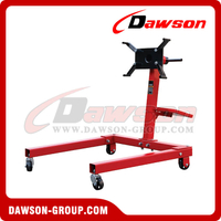 DST25672 1250LBS Engine Stand