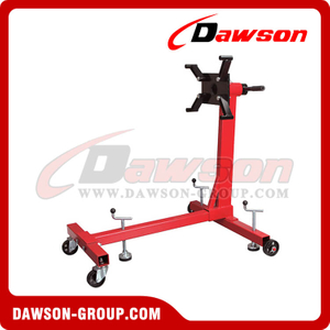 DST24542 1000LBS Engine Stand