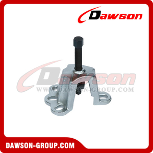 DSTD1524 Front Hub Remover
