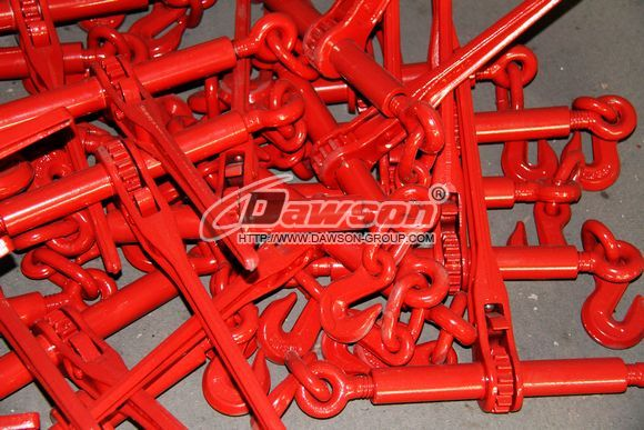 ratchet-loadbinder-load-binder-dawson-group-china