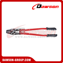 DSTD1002A24 Swaging Tools