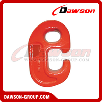G80 / Grade 80 Alloy Forged Fishing G Hook