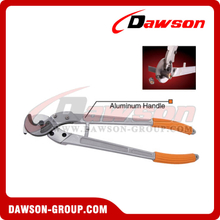 DSTD1001L Cable Cutter Aluminium Handle
