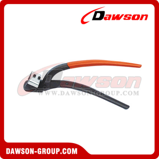 DSTD1303 Safety Steel Strap Cutter
