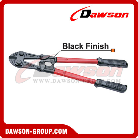 DSTD02BB Bolt Cutter Crv