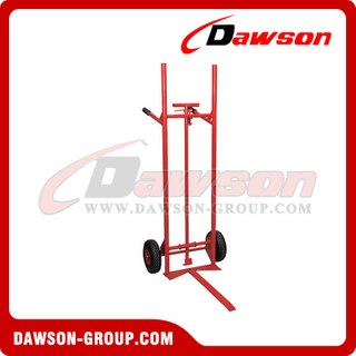 DSX4209 Tire Dolly Tire Changer