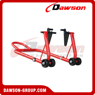 DSMT014 200 Kgs Motorcycle Support Stand
