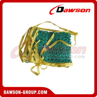 Cargo Net For European Market DS-HCN-S