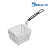 Fryer Basket - BTW50K2
