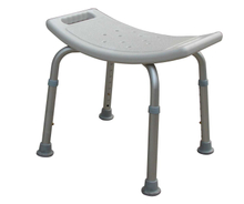 Bath Benches (YJ-B100)