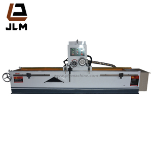 Grinder for Grind Wooden Working Tools, Automatic Grinder, Blade Sharpening