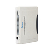 Mini PABX CS+432 432 pbx office intercom system
