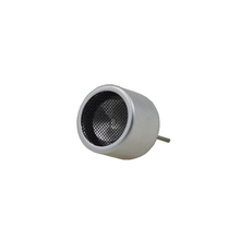 Ultrasonic Sensor 16mm 40kHZ-USO16T-40MPWA