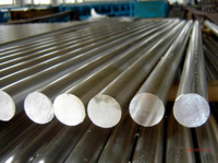 2205 Duplex Stainless Steel Rod
