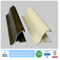 Well Coated Aluminium Profile for Windows