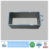 Aluminium Profile for Ceiling