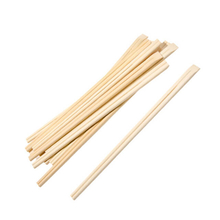 210mm Bamboo Tensoge Chopsticks