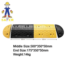 road hump price with good quality