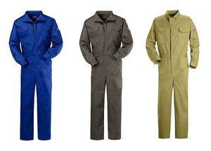 Safety Work garments working uniform