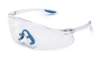PC lens eye protection dust proof safety goggles