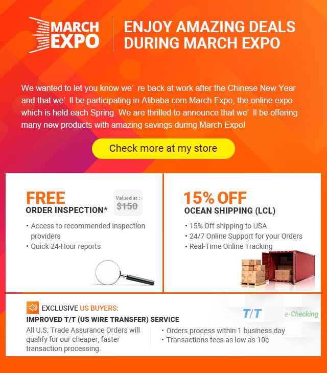 MARCH EXPO.jpg