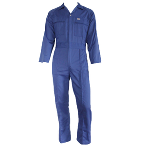 M1102 Middle East style working coverall workwear