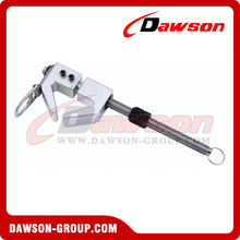 Beam Anchor DS-YAA003