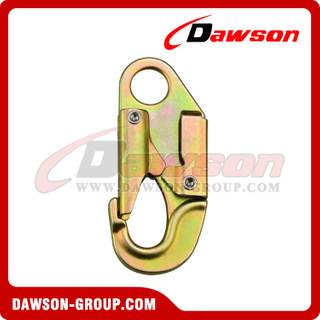 High Tensile Steel Alloy Snap Hook DS-YIH041