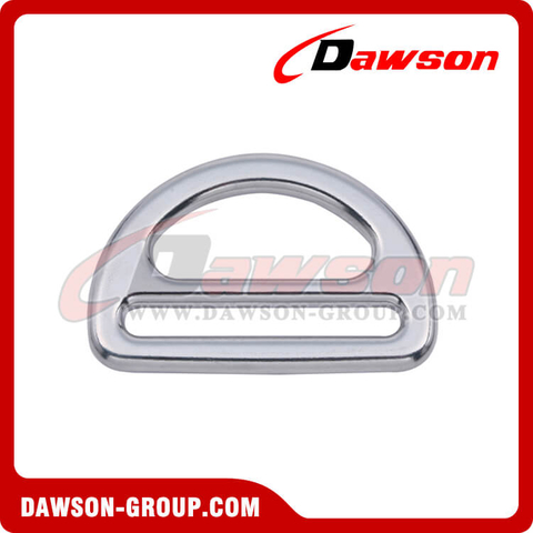 Aluminum Alloy Ring DS-YAD002