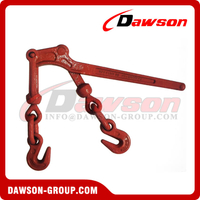 DS910 Lever Tightener for Lashing