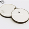 piezoelectric disc datasheet with P8 material for generating electricity