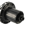 RT-029F / R Aluminum alloy carbon fiber light 28h customizable Road bike hub
