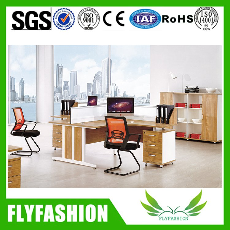Popular office workstation Desk (PT-26)