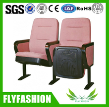 new design confortable theater auditorium chair (OC-158)
