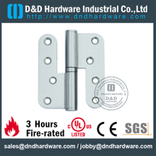DDSS069-Stainless Steel 304 Lift-off Hinge for Fire-rated Doors