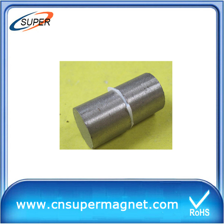 Promotional D10*10mm Disc magnets SmCo
