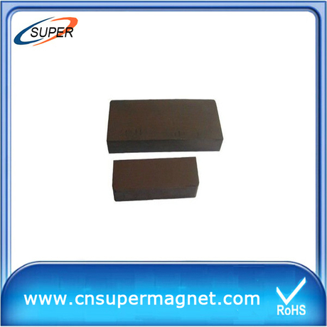 wholesale Ferrite magnets/strong magnet