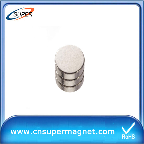 competive disc magnets shop