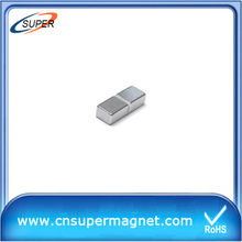 about neodymium magnets/N35 ndfeb magnet in China