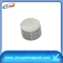 wholesale rare earth magnets/disc Ndfeb Magnet