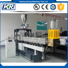EVA Pellet Extruder Shoe Sole Making Machine