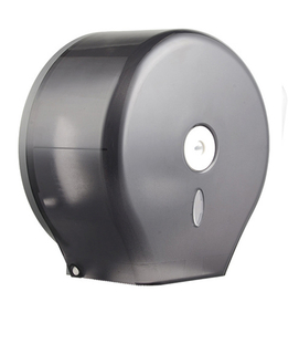 Large Jumbo Toilet Paper Dispenser for bathroom KW-606