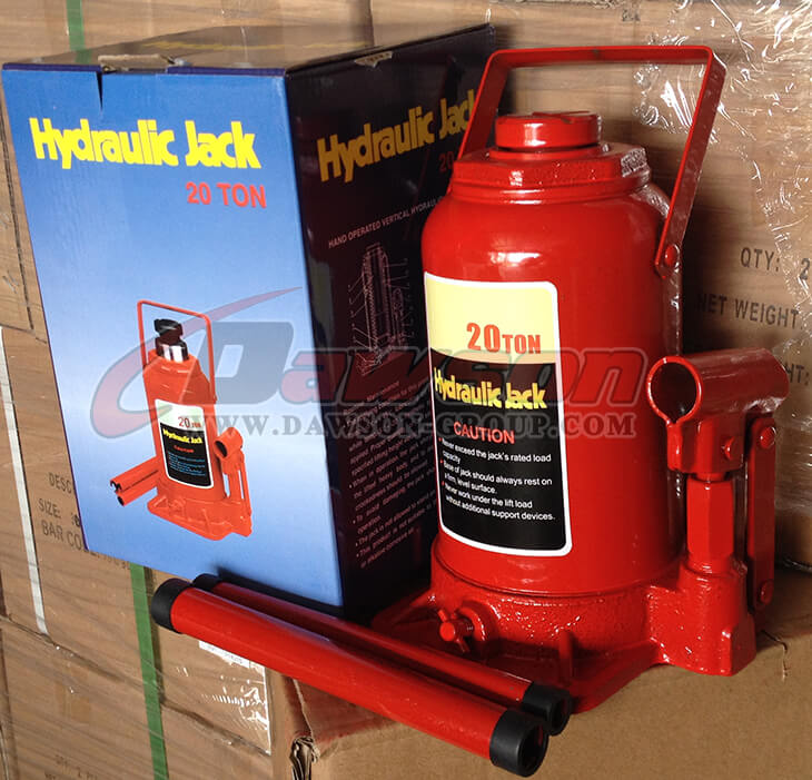 20 ton hydraulic bottle jack (6)