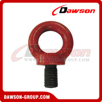 G80 / Grade 80 Eye Screw for Lifting Point