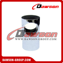 DG-H34210 Fittings For Hand Rail