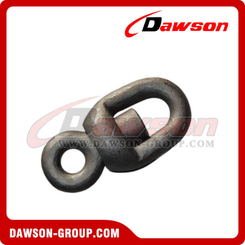 Swivel Link for Marine & Ship Anchor Chain